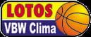 Polfa Pabianice - Lotos VBW Clima 71:80
