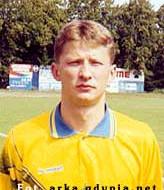 """Mariusz Radoń - """"to jest futbol"""""""