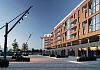 Brabank najciekawszą inwestycją mieszkaniową Trójmiasta