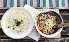 Gdzie zjeść w Trójmieście: indyjskie curry