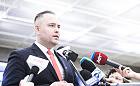 Nowy dyrektor Muzeum II WŚ: rewolucji nie będzie