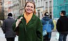 Moda trójmiejskiej ulicy. Klasyka i vintage bezkonkurencyjne