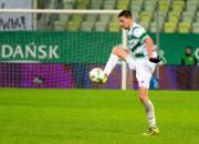 Gol Mario Malocy na remis w Gliwicach