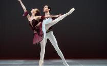 Kompromitacja tancerzy zawodowych na 20. Ogólnopolskim Konkursie Tańca