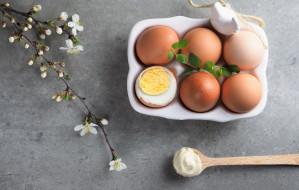 Okiem dietetyka: zdrowe wielkanocne przysmaki