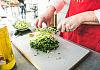 Gotowanie jest proste. Gdzie się go nauczyć w Trójmieście?