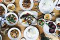 Kolejne święto restauracji w Trójmieście
