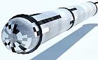 Naukowcy pracują nad miniaturową torpedą. Będzie niewidoczna dla wroga, szybka i tania