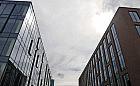 Goldman Sachs kupuje nieruchomości w Gdańsku