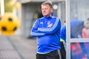 Dariusz Mierzejewski: Wygrane to nie przypadek