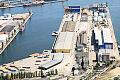 OT Logistics inwestuje w Trójmieście