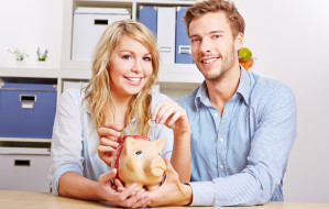 Kredyty hipoteczne. Co jeśli wzrosną stopy procentowe?