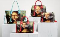 Wielka idea czy kicz? O współpracy Louis Vuitton i Jeffa Koonsa