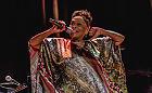 Energetyczny początek Siesta Festivalu - Omara Portuondo uwiodła słuchaczy
