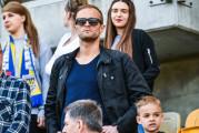 Antoni Łukasiewicz: Wiara w pozytywną falę