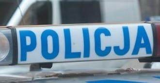 Matka noworodka znalezionego w Szadółkach aresztowana