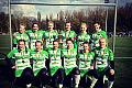 Rugbistki wygrywały w Rudzie Śląskiej i Gent