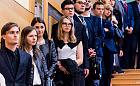 Nowe kierunki i specjalizacje na trójmiejskich uczelniach. Czym kuszą przyszłych studentów?