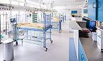 Trójmiejska kardiologia i kardiochirurgia w dwudziestce najlepszych szpitali w kraju