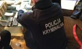 Nielegalne anaboliki i leki na potencję za 1 mln zł