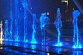 Fontanna na placu Kaszubskim ruszyła