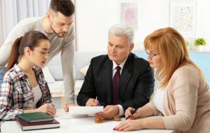 Pytanie do notariusza. Pełnomocnictwo do sprzedaży nieruchomości udzielone za granicą
