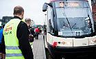 Gdańsk wyciąga wnioski po zamieszaniu z tramwajami po derbach