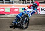 Troy Batchelor nie pojeździ w Grand Prix