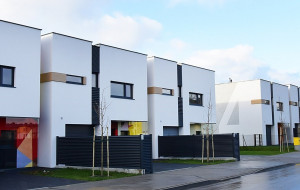 Kup dom w cenie mieszkania