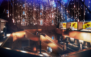Potrzeba 21 mln zł, by Wielki Młyn stał się Muzeum Bursztynu