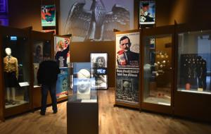Szułdrzyński: zostawcie Muzeum II Wojny