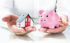 Kredyt hipoteczny. Nie wszędzie 20 proc. wkładu