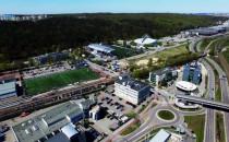 Przystanki PKM w Gdyni nabierają...