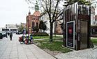 Pomysł na dodatkowe toalety w centrum Gdańska
