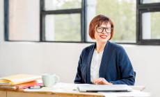 Kiedy pracownikowi przysługuje nagroda jubileuszowa?