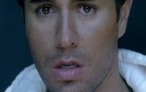 Top 5: największe przeboje Enrique Iglesiasa. Koncert już w środę