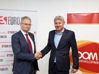 Euro Styl sprzedany za 260 mln zł