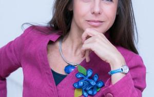 Najtrudniej zarządzać najlepszymi - mówi Joanna Heidtman