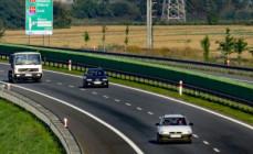 Rządowe 'tak' dla budowy połowy Trasy Kaszubskiej
