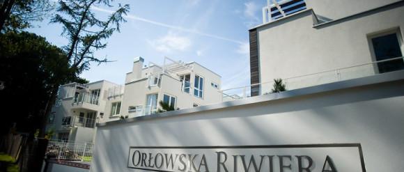 Po 8 latach wyjaśniła się sytuacja osiedla w Orłowie