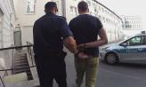 Oszust chciał za drobne naprawy w mieszkaniu 70 tys. zł