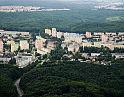 Studenci mają pomysł na Witomino-Radiostację