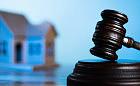 Po śmierci małżonka można sprzedać dom od razu