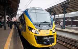 SKM walczy o 150 mln na nowe pociągi