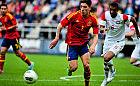 Gwiazdy przyjadą na mistrzostwa Europy U-21