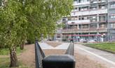 Kontrowersyjne ogrodzenie na nowym osiedlu
