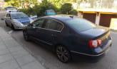 Pijany kierowca chciał uciec policji w Sopocie