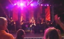 Jubileuszowy koncert Golden Life