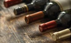 Sommelier radzi: czy wino ma termin ważności?