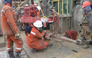 Petrolinvest wykluczony z giełdy. Bezterminowo